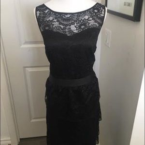 Women's Lace Dress (14)